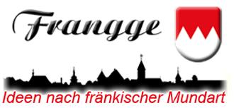 www.frangge.de